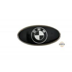 Lipdukas BMW