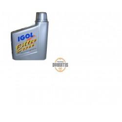 IGOL speciali oro filtro alyva