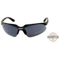 Sportiniai akiniai nuo...