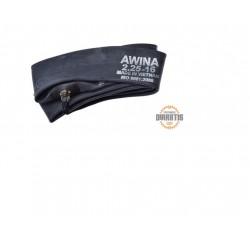 Motociklo kamera 2.25-17 AWINA