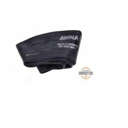 Motociklo kamera 3.50-19 AWINA