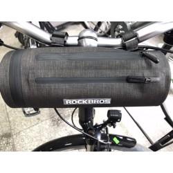Krepšys ant dviračio ROCKBROS