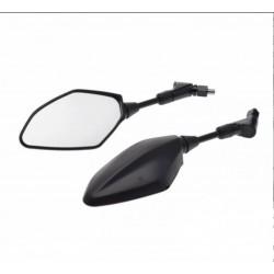 Moto veidrodėliai 905 KPL...