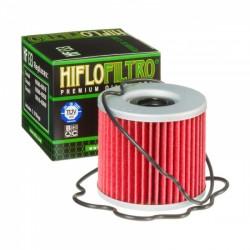 Tepalo filtras HF133
