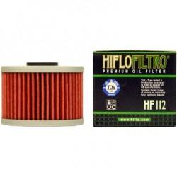 Tepalo filtras HF112