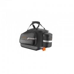 Krepšys ant bagažinės IBERA