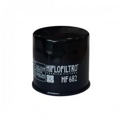 Tepalo filtras HF682