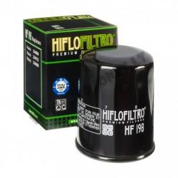 Tepalo filtras HF198
