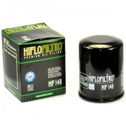 Tepalo filtras HF148