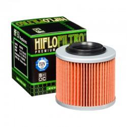 Tepalo filtras HF151