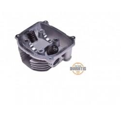 Cilindro galva GY6 150cc