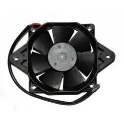 Ventiliatorius ATV 200CC