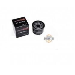 Tepalo filtras 5DM-13440-00